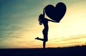 happy-heart-love-sad-Favim.com-120056_large