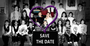 Shannons Save the Date (Final Copy)2