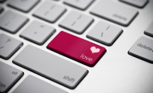 iStock_online_love