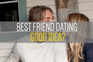 date-your-best-friend