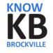 KnowBrockville