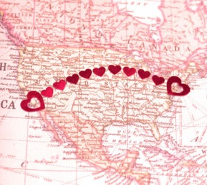 long_distance_love_
