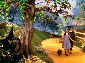Wizard-of-Oz-Screencaps-the-wizard-of-oz-1737490-720-536