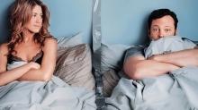 breakup.-