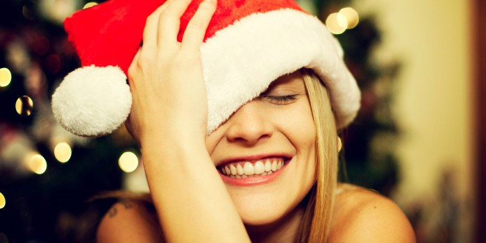 o-SINGLE-WOMAN-CHRISTMAS-facebook