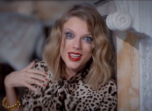 taylor-swift-blank-space-video-608x444