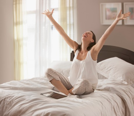 o-WOMAN-ALONE-IN-BED-facebook