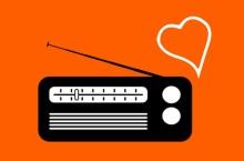 radioradiolove-573