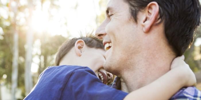 o-KID-HAPPY-DAD-facebook