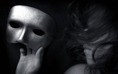 Resultado de imagen para taking out the mask